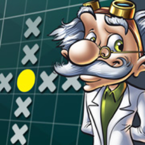 Logic Puzzles Daily – Solve Logic Grid Problems Pro apk download – Premium app free for Android
