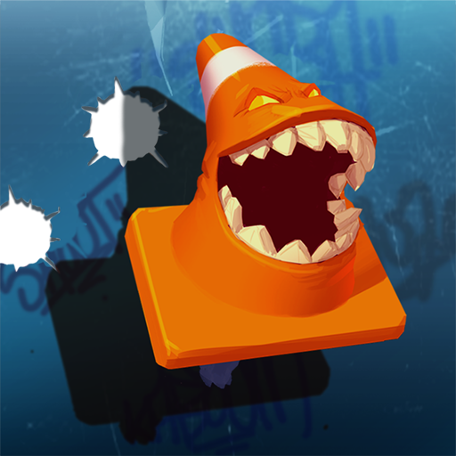 Lootland: shoot, loot, WIN! Mod apk download – Mod Apk 0.6.5 [Unlimited money] free for Android.