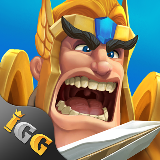 Mod apk download – Mod Apk Lords Mobile Kingdom Wars  2.43 [Unlimited money] free for Android