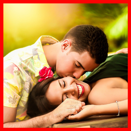 Love Stories: Interactive Chat Story Texting Games Mod apk download – Mod Apk 2.7 [Unlimited money] free for Android.
