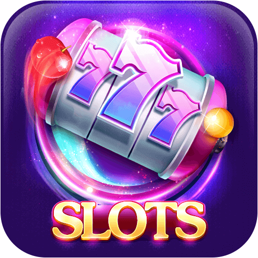 Lucky Slots – Casino Slots & Fishing Games Mod apk download – Mod Apk 2.17.1.85 [Unlimited money] free for Android.