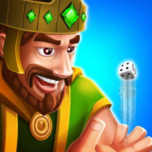 Mod apk download – Mod Apk Ludo Emperor™: The Clash of Kings(Free Ludo Games) 1.2.3 [Unlimited money] free for Android