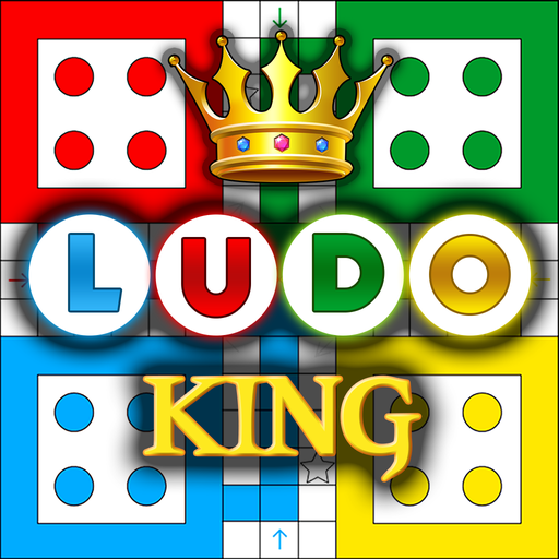 Mod apk download – Mod Apk Ludo King™ 6.2.0.192 [Unlimited money] free for Android