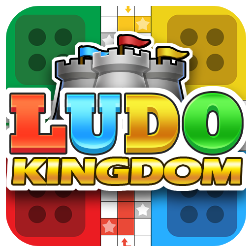 Ludo Kingdom – Ludo Board Online Game With Friends Pro apk download – Premium app free for Android