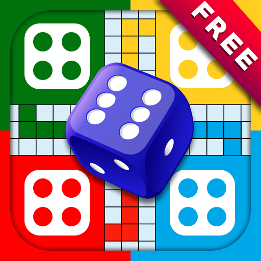 Ludo SuperStar Mod apk download – Mod Apk 24.41 [Unlimited money] free for Android.