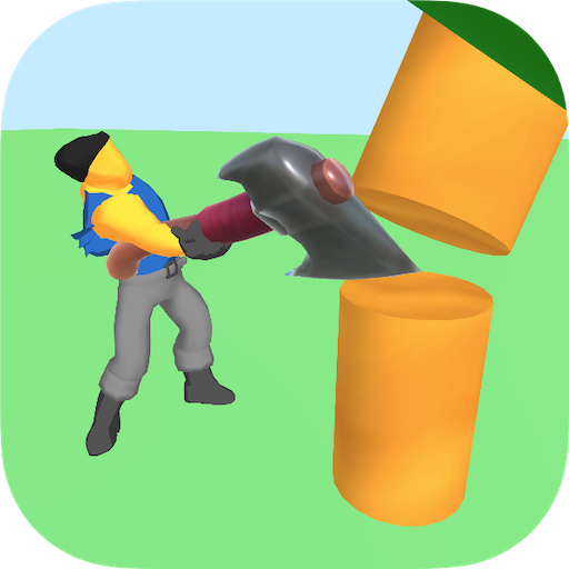 Lumbercraft Mod apk download – Mod Apk 1.4.0 [Unlimited money] free for Android.