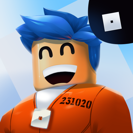 MOD-MASTER for Roblox Pro apk download – Premium app free for Android