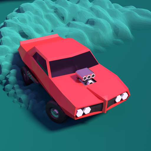 Mad Drift – Car Drifting Games Pro apk download – Premium app free for Android
