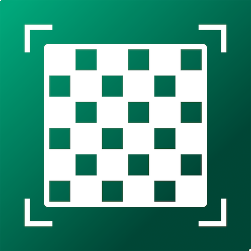 Magic Chess tools. The Best Chess Analyzer 🔥 Mod apk download – Mod Apk 6.1.0 [Unlimited money] free for Android.