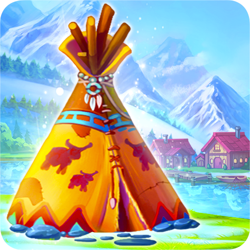 Magic Seasons – build and craft game Pro apk download – Premium app free for Android