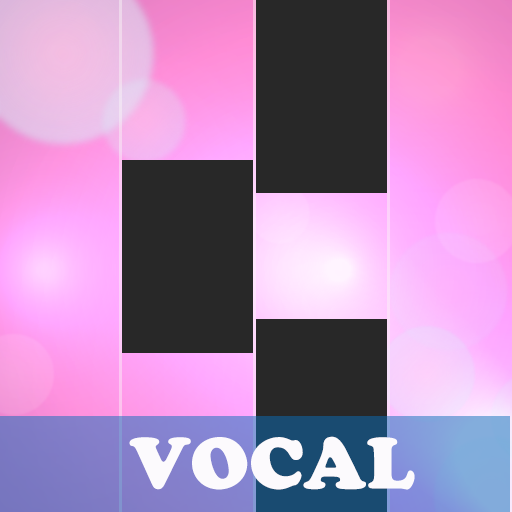 Magic Tiles Vocal & Piano Top Songs New Games 2021 Mod apk download – Mod Apk 1.0.16 [Unlimited money] free for Android.
