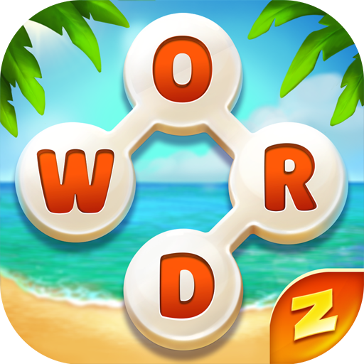 Magic Word – Find & Connect Words from Letters Pro apk download – Premium app free for Android