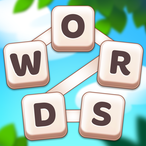 Magic Words: Crosswords – Word search Pro apk download – Premium app free for Android