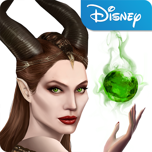 Mod apk download – Mod Apk Maleficent Free Fall 9.6.1 [Unlimited money] free for Android