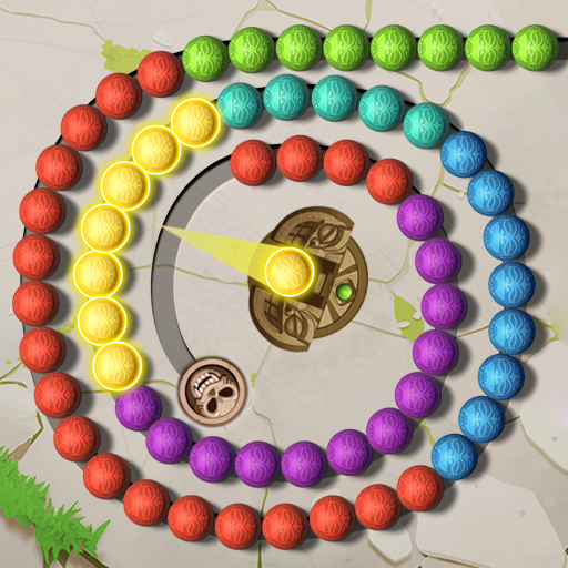Mod apk download – Mod Apk Marble Puzzle Shoot  86.0 [Unlimited money] free for Android