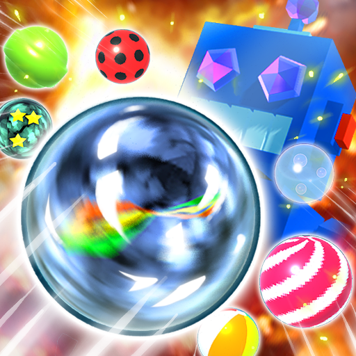 Marble Zone Mod apk download – Mod Apk 2.5.7 [Unlimited money] free for Android.