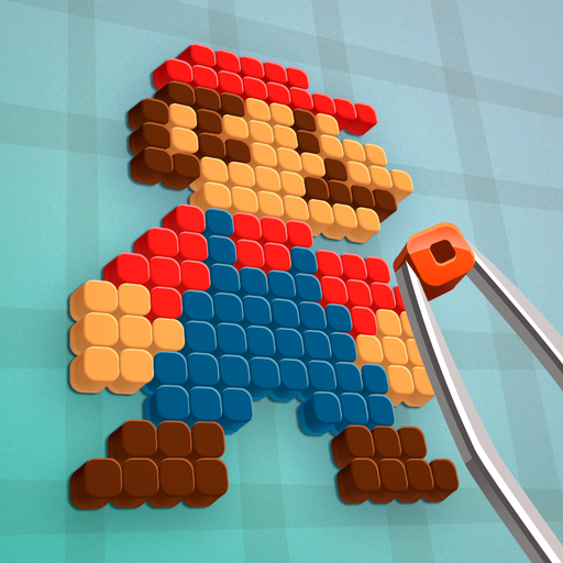 Master Beads Pro apk download – Premium app free for Android