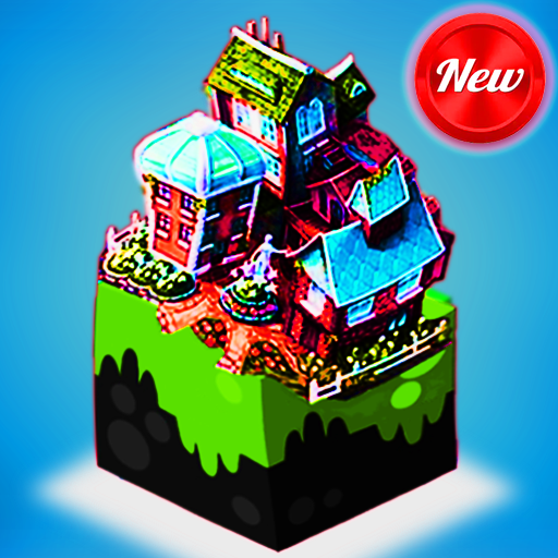 Master Craft New MultiCraft Game Pro apk download – Premium app free for Android