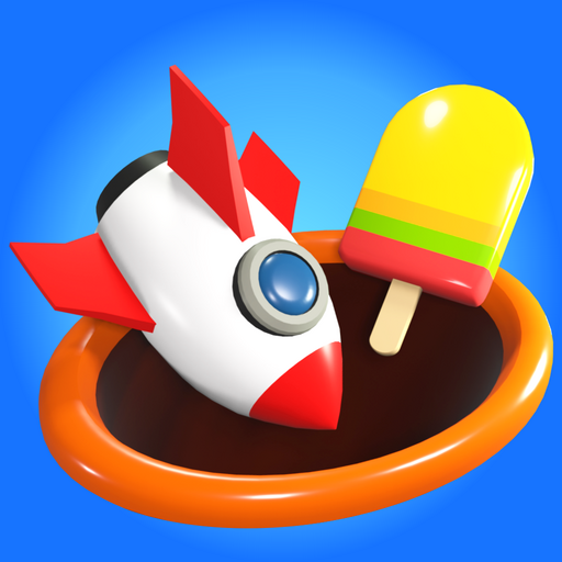 Match 3D – Matching Puzzle Game Mod apk download – Mod Apk 793 [Unlimited money] free for Android.