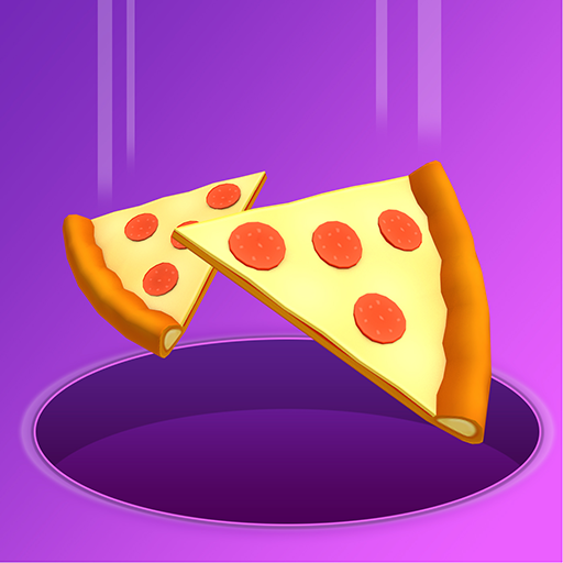 Match 3D Mod apk download – Mod Apk 1.07 [Unlimited money] free for Android.