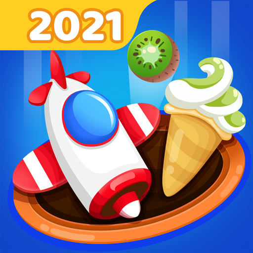 Mod apk download – Mod Apk Match Master 3D Matching Puzzle Game  1.3.4 [Unlimited money] free for Android