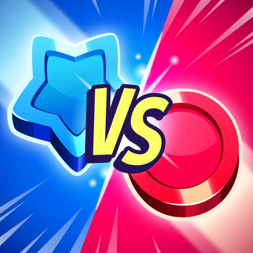 Match Masters Mod apk download – Mod Apk 3.401 [Unlimited money] free for Android.