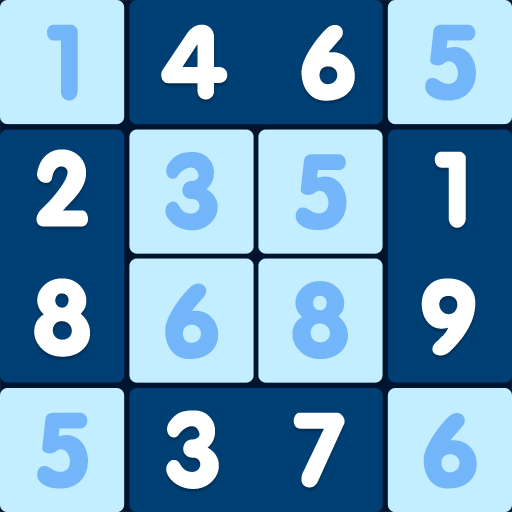 Match Ten – Number Puzzle Pro apk download – Premium app free for Android
