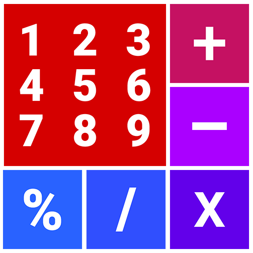Math Game Mod apk download – Mod Apk 3.1 [Unlimited money] free for Android.
