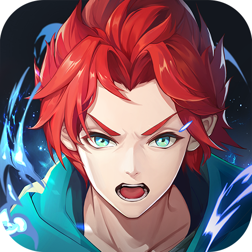 Mega Heroes Mod apk download – Mod Apk 0.19.2 [Unlimited money] free for Android.