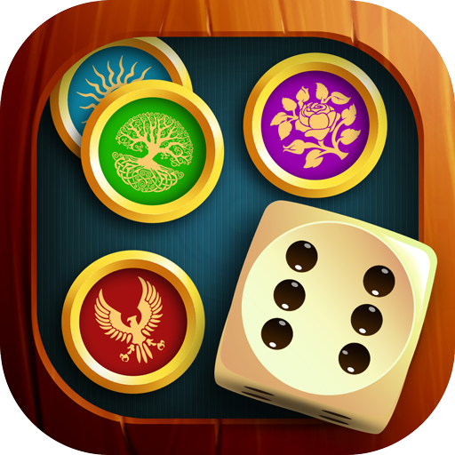 Mencherz Mod apk download – Mod Apk 3.4.5 [Unlimited money] free for Android.