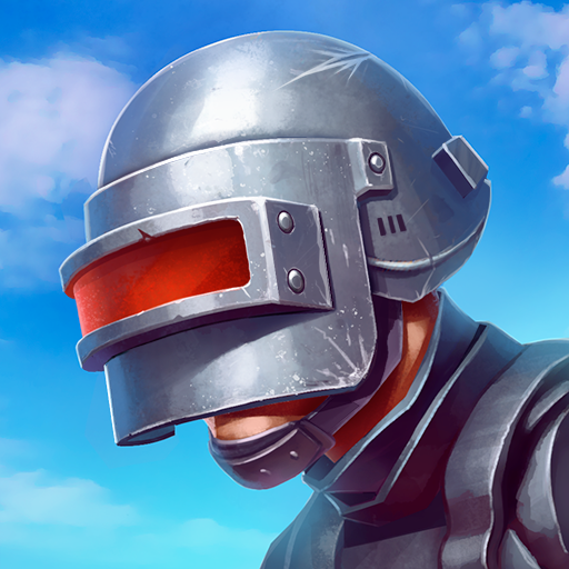 Mental Gun 3D: Pixel FPS Shooter Pro apk download – Premium app free for Android
