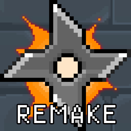 Merge Ninja Star Mod apk download – Mod Apk 2.0.38 [Unlimited money] free for Android.