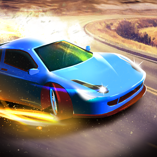 Merge Racing 2021 Pro apk download – Premium app free for Android