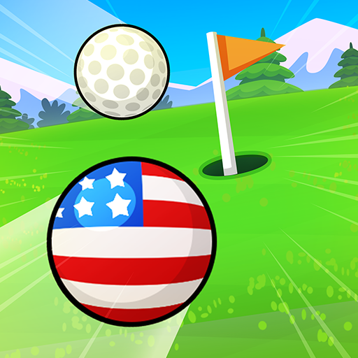 Micro Golf Pro apk download – Premium app free for Android