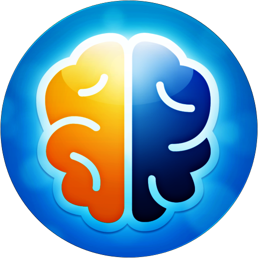 Mind Games Pro apk download – Premium app free for Android