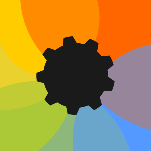 Minesweeper – Antimine Mod apk download – Mod Apk 9.1.4 [Unlimited money] free for Android.