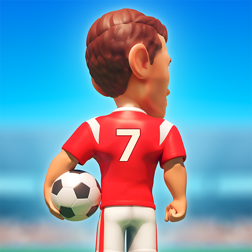 Mod apk download – Mod Apk Mini Football Mobile Soccer  1.5.10 [Unlimited money] free for Android