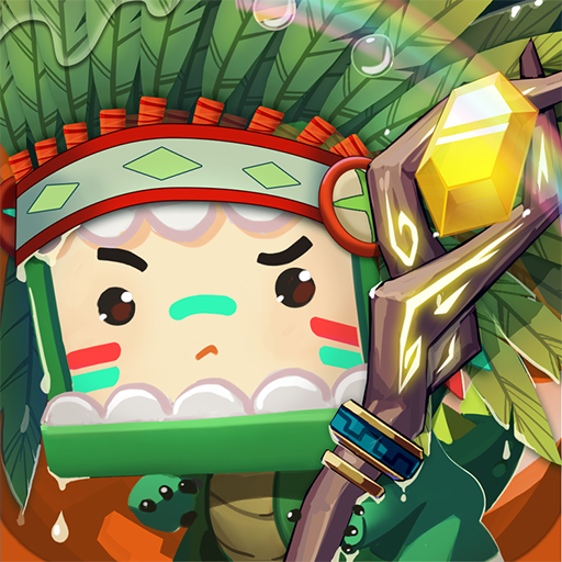 Mini World: Block Art Mod apk download – Mod Apk 0.52.7 [Unlimited money] free for Android.