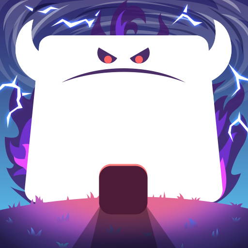 Mod apk download – Mod Apk Minimal Dungeon RPG  1.5.18 [Unlimited money] free for Android