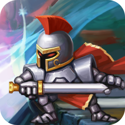 Miragine War Mod apk download – Mod Apk 7.6 [Unlimited money] free for Android.