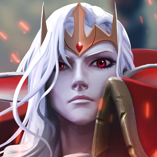 Mod apk download – Mod Apk Mobile Royale Gamota  1.30.2 [Unlimited money] free for Android
