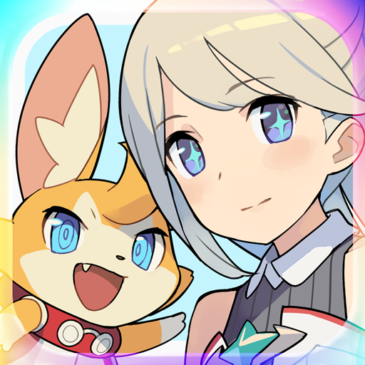 Mod apk download – Mod Apk ワールドフリッパー 1.320.0 [Unlimited money] free for Android