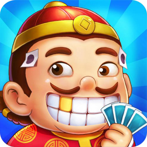 Mod apk download – Mod Apk 鬥地主 香港鬥地主  11.7 [Unlimited money] free for Android