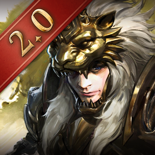 Mod apk download – Mod Apk 삼국블레이드  2.16.5 [Unlimited money] free for Android