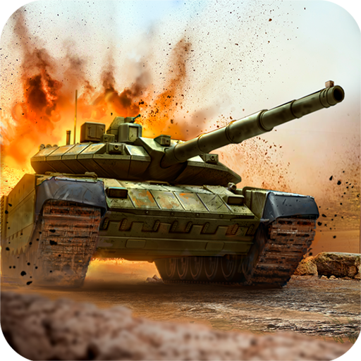 Mod apk download – Mod Apk Armada Modern Tanks 3.49.9 [Unlimited money] free for Android