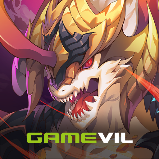 Monster Warlord Pro apk download – Premium app free for Android