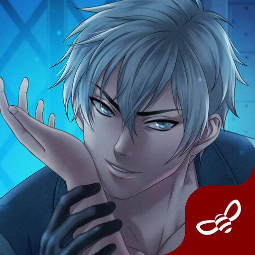 Moonlight Lovers: Ethan – Otome Game / Vampire Pro apk download – Premium app free for Android