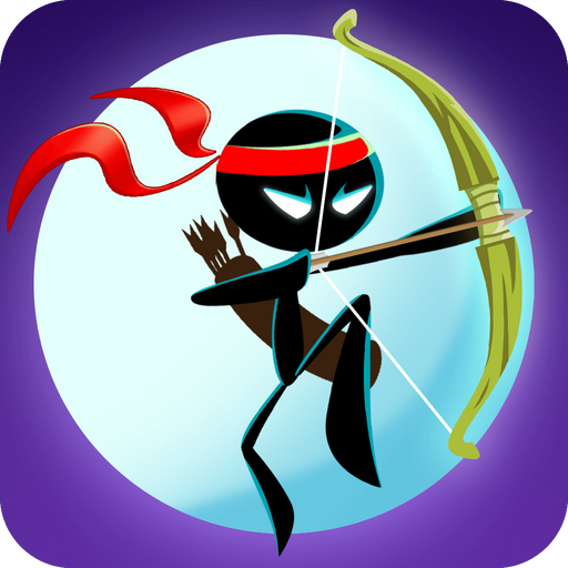 Mr. Archers: Archery game – bow & arrow Mod apk download – Mod Apk 1.10.1 [Unlimited money] free for Android.