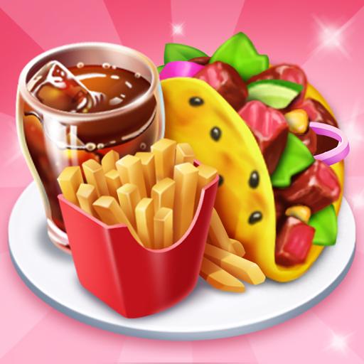 Mod apk download – Mod Apk My Cooking Restaurant Food Cooking Games  10.7.90.5052 [Unlimited money] free for Android