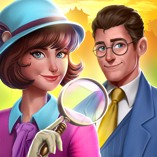 Mystery Match Village Mod apk download – Mod Apk 1.6.0 [Unlimited money] free for Android.